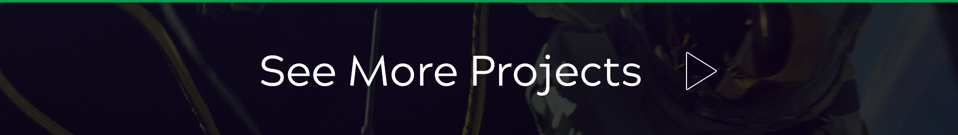 See_More_Projects