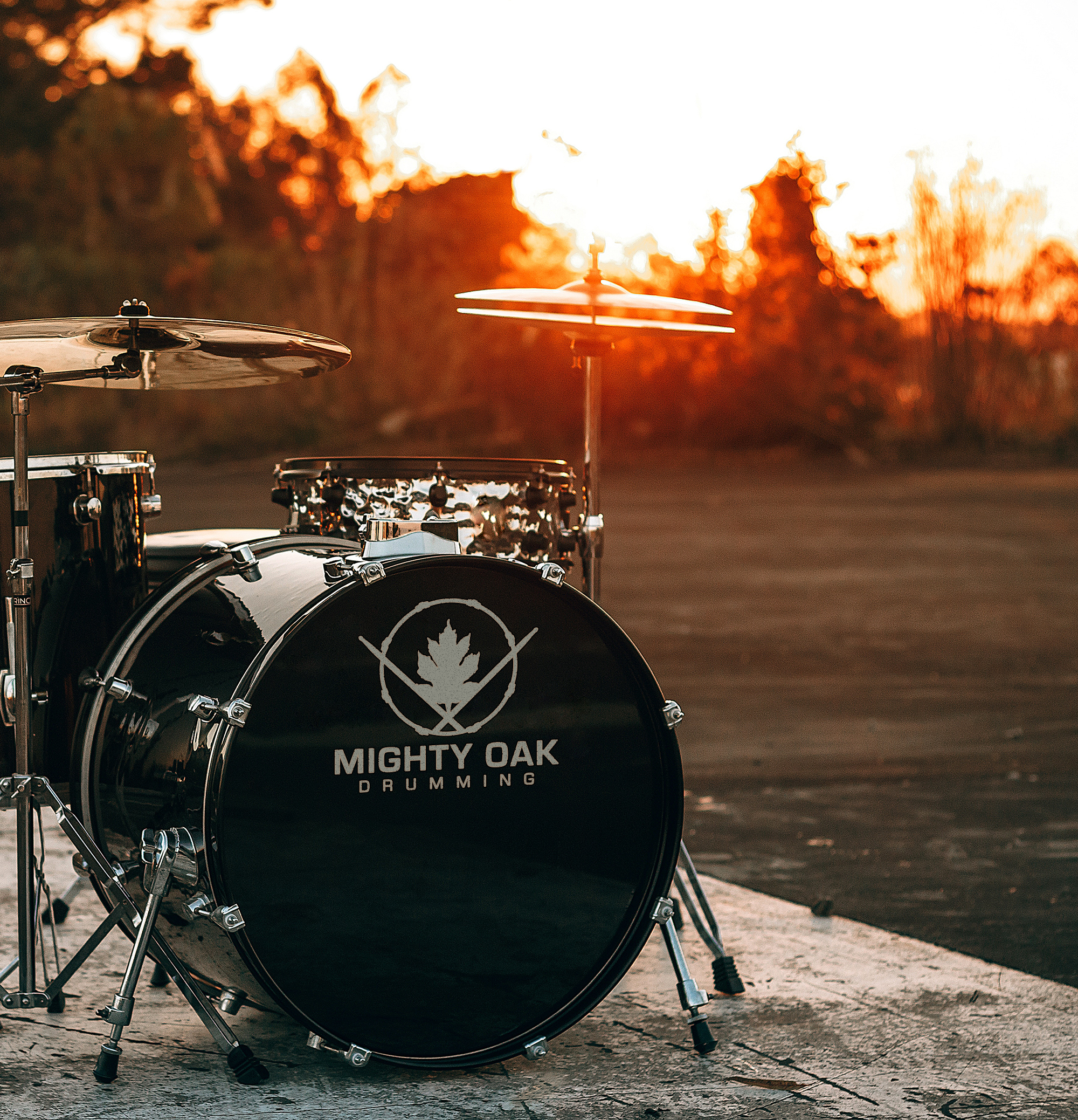 drum_set_Logo.png