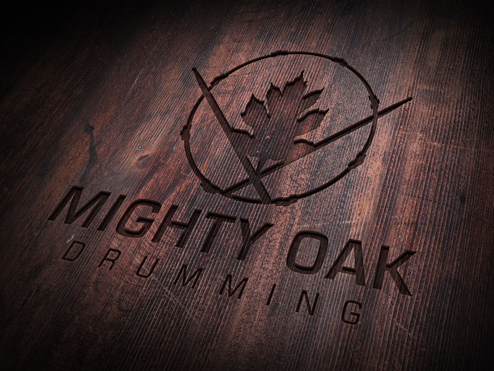 MightyOak_Pic.png