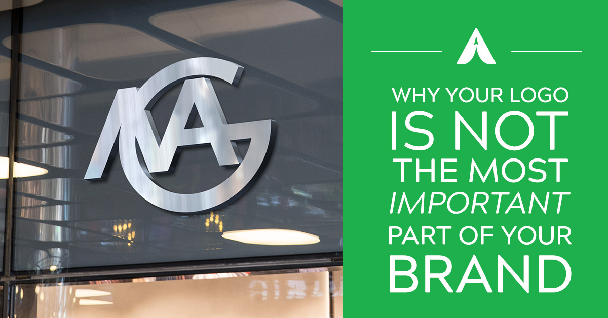 Why-Your-Logo-Is-Not-The-Most-Important-Part-Of-Your-Brand-Article_Liftypixel.com