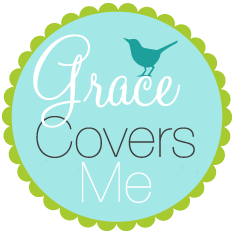 gracecoversme