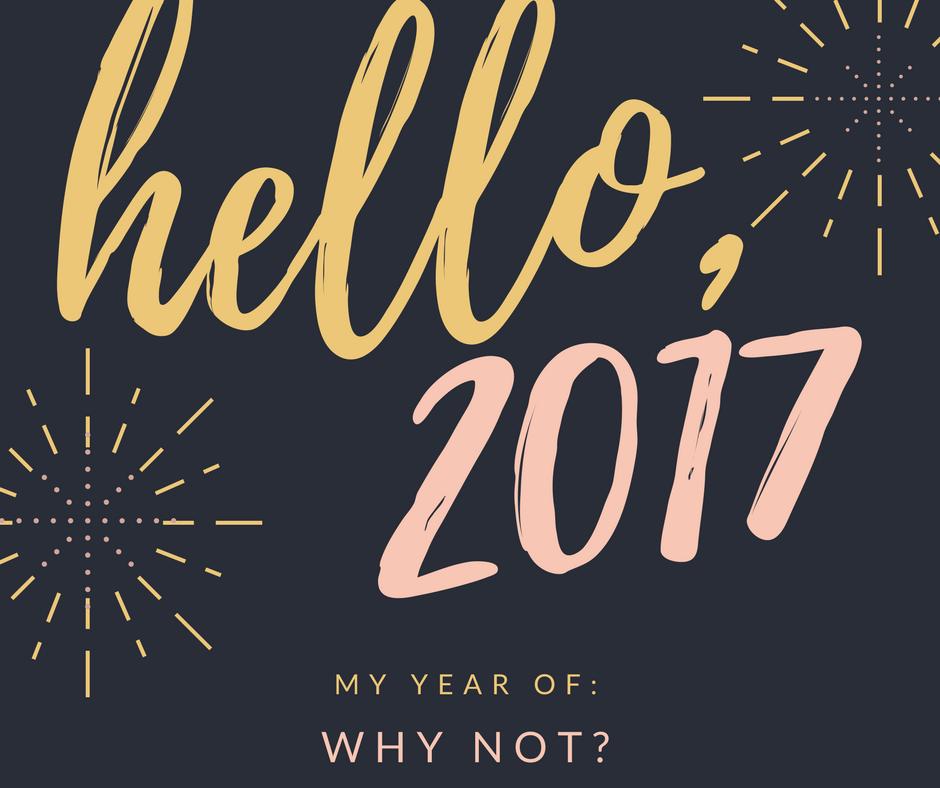 2017whynotfb