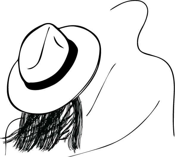 Couple with hat.png