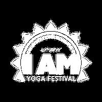 festival-logo-200px.png