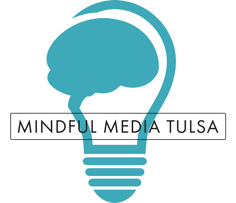 2017-logo-trans-800px.png