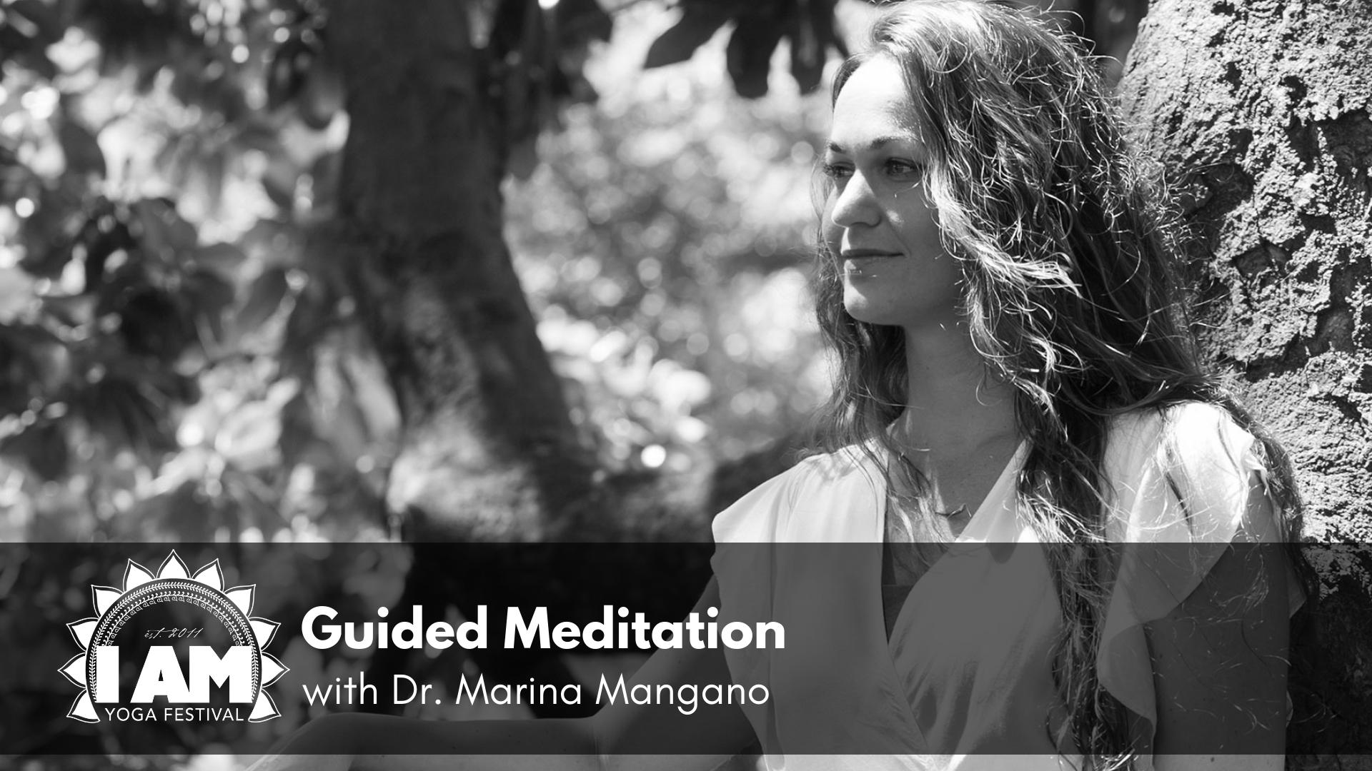 guidedmeditation.png