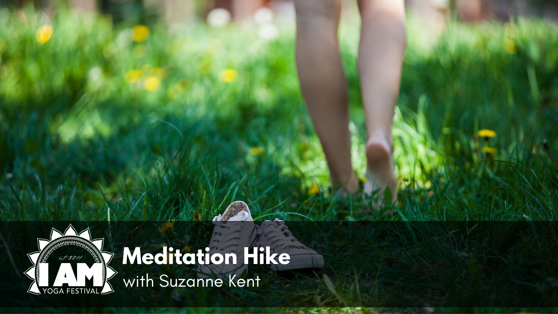 meditationhike.png