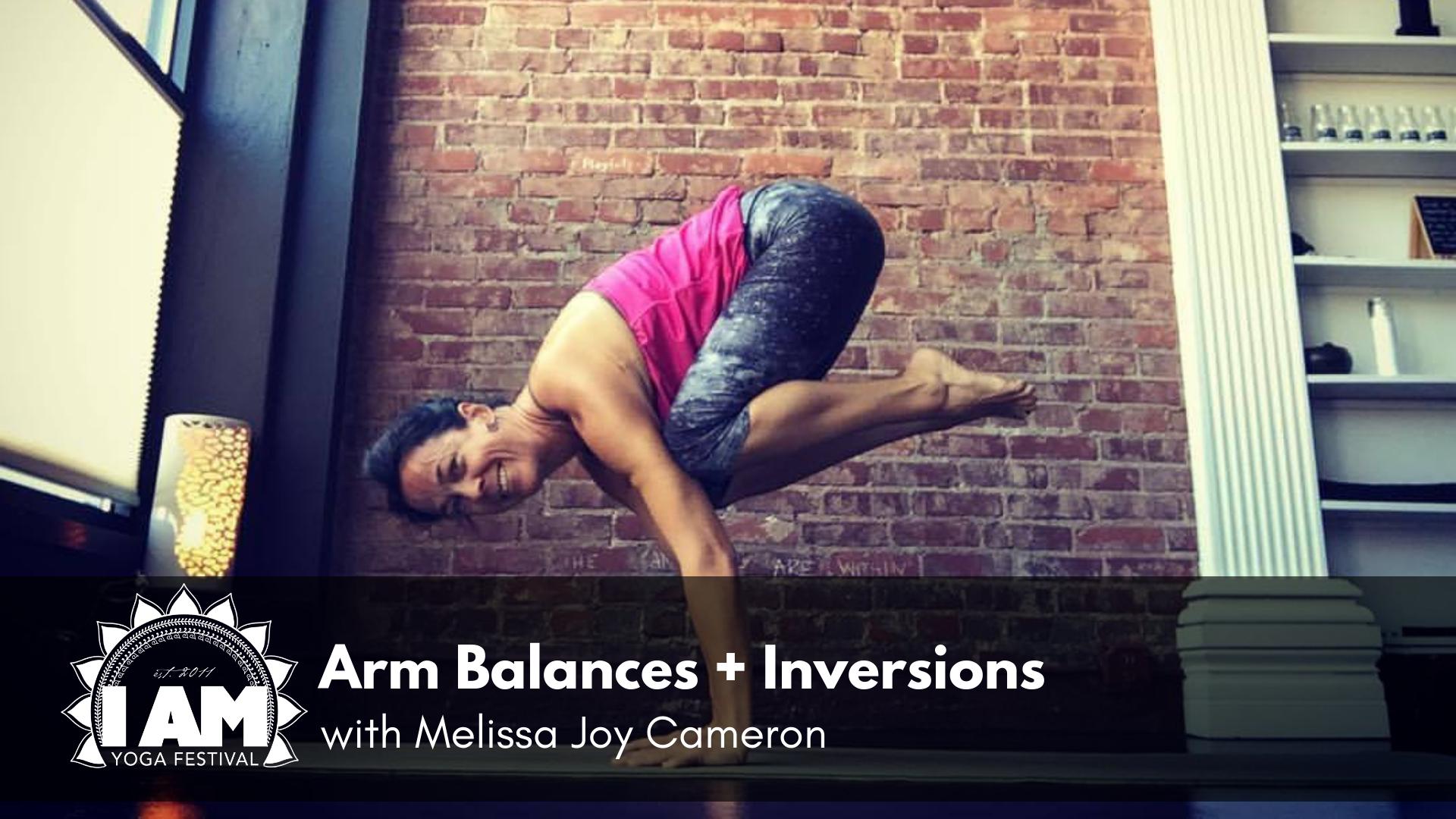 armbalances.png