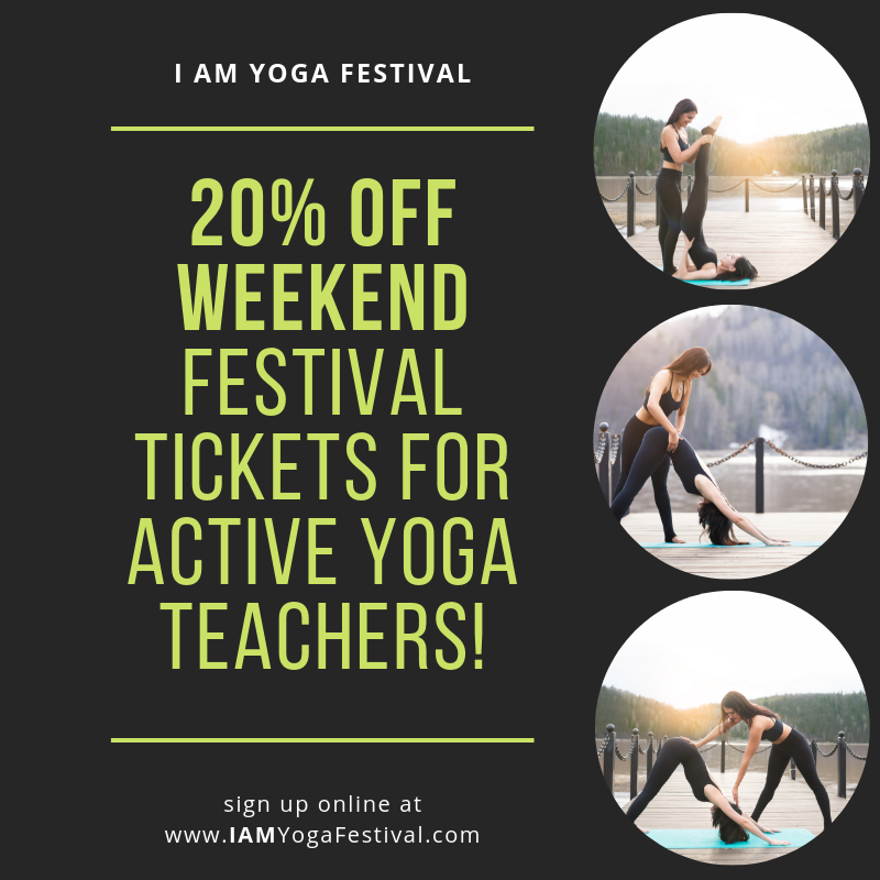 I AM Yoga Festival (1).png