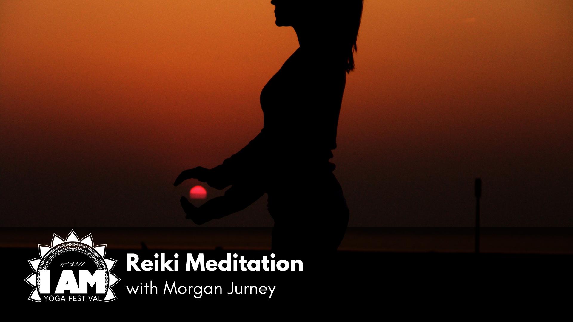 reiki meditation.png