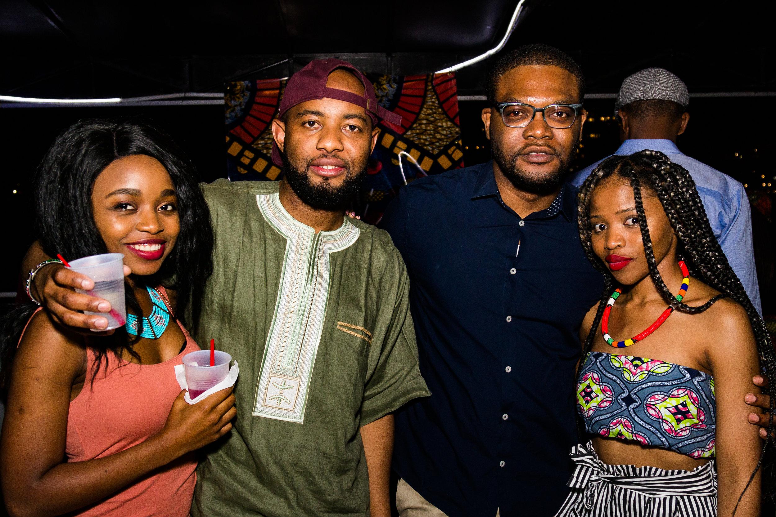 DJ 160-2018 A Taste of Africa_0050.jpg