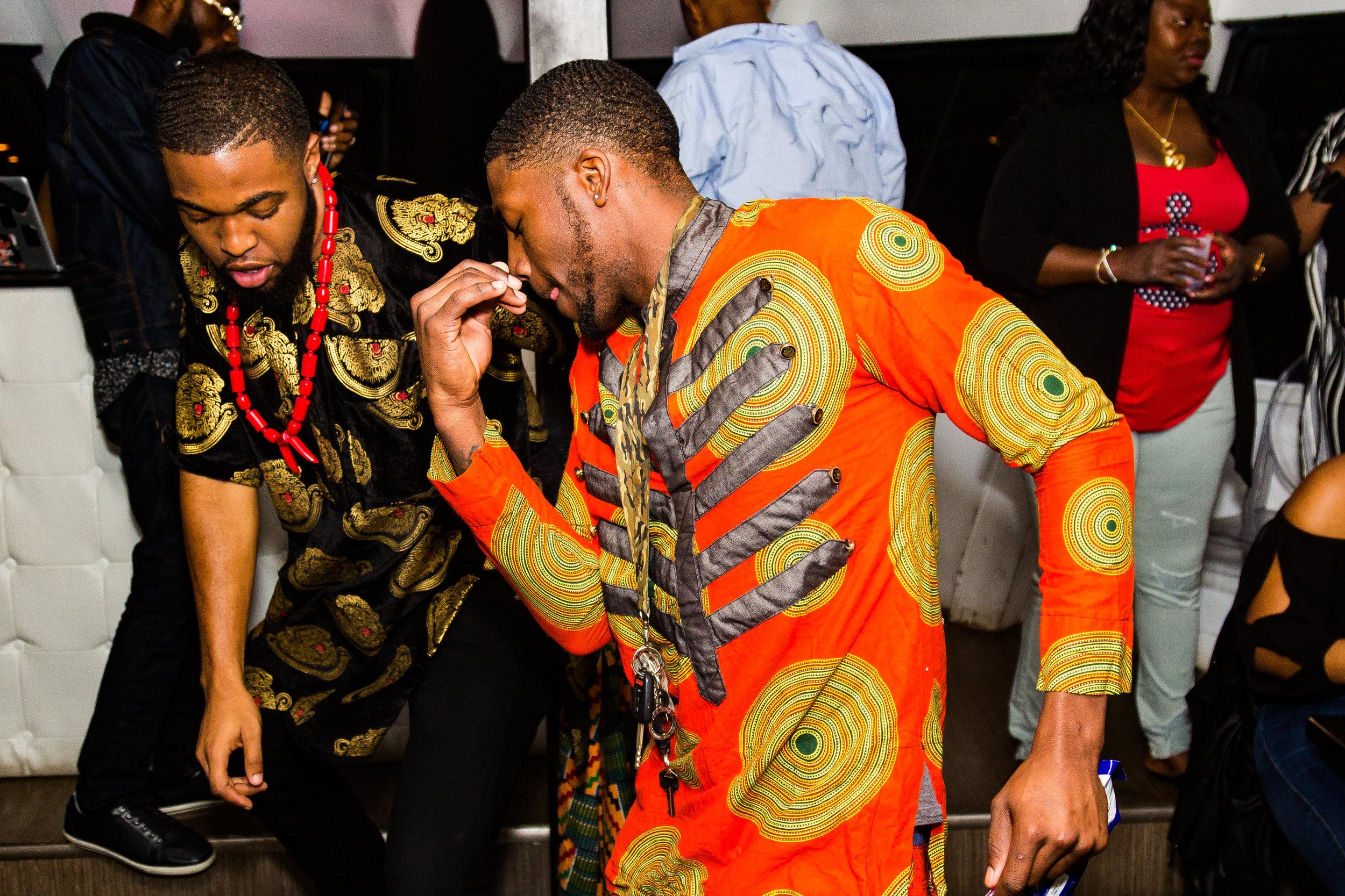 DJ 160-2018 A Taste of Africa_0068.jpg