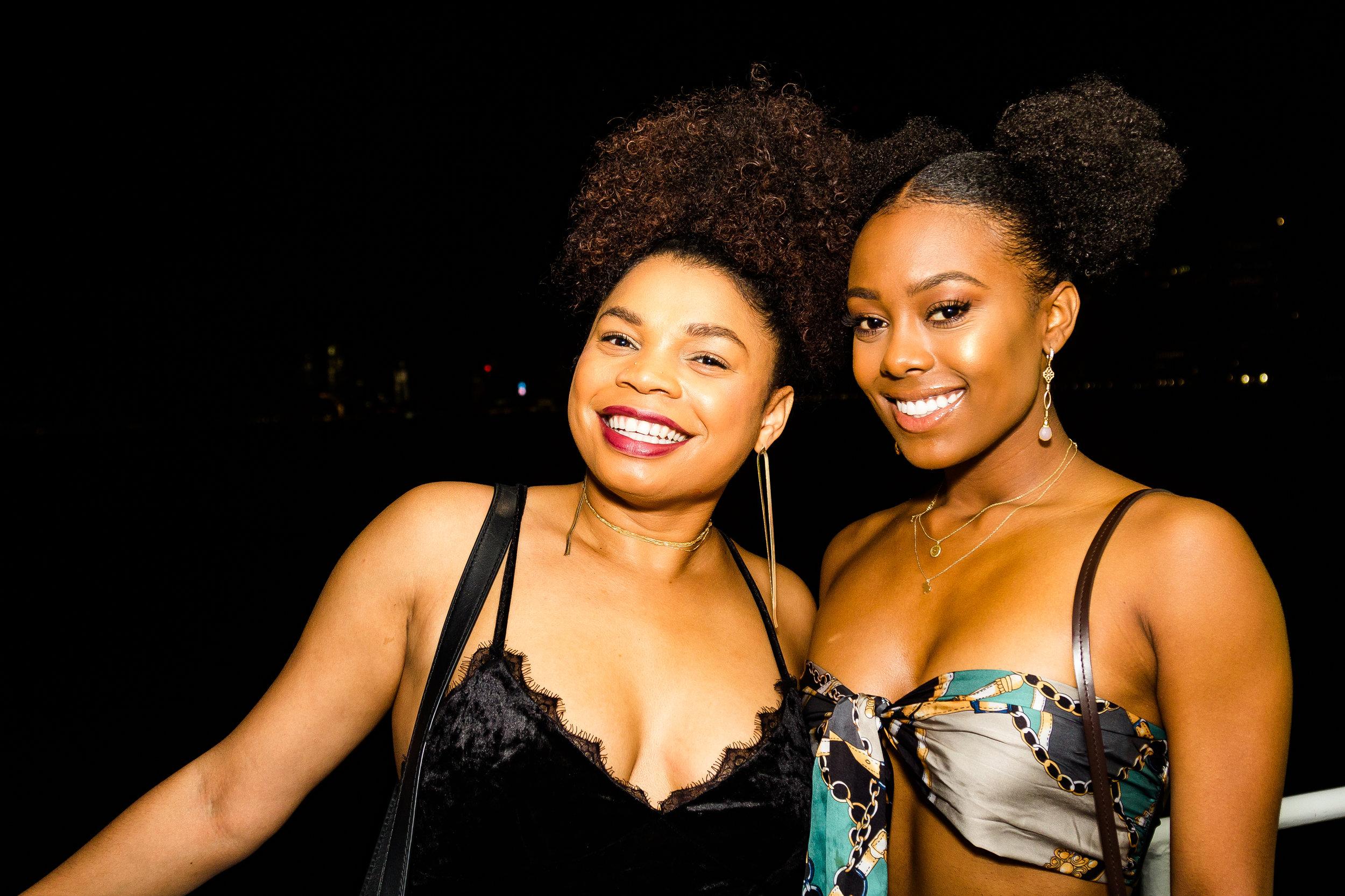 DJ 160-2018 A Taste of Africa_0089.jpg