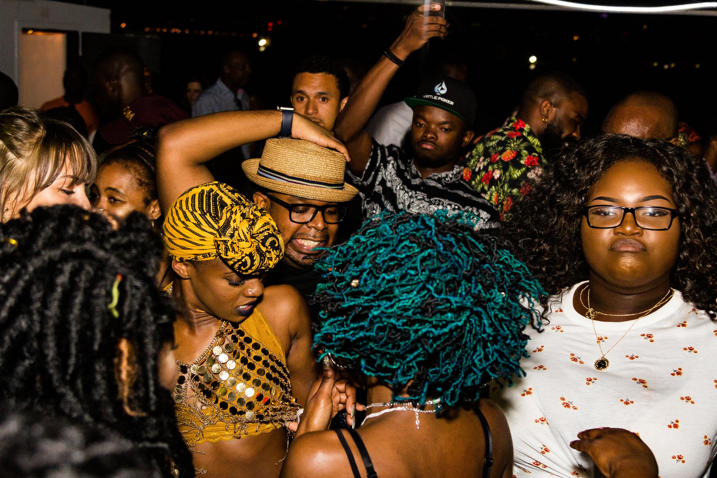 DJ 160-2018 A Taste of Africa_0131.jpg