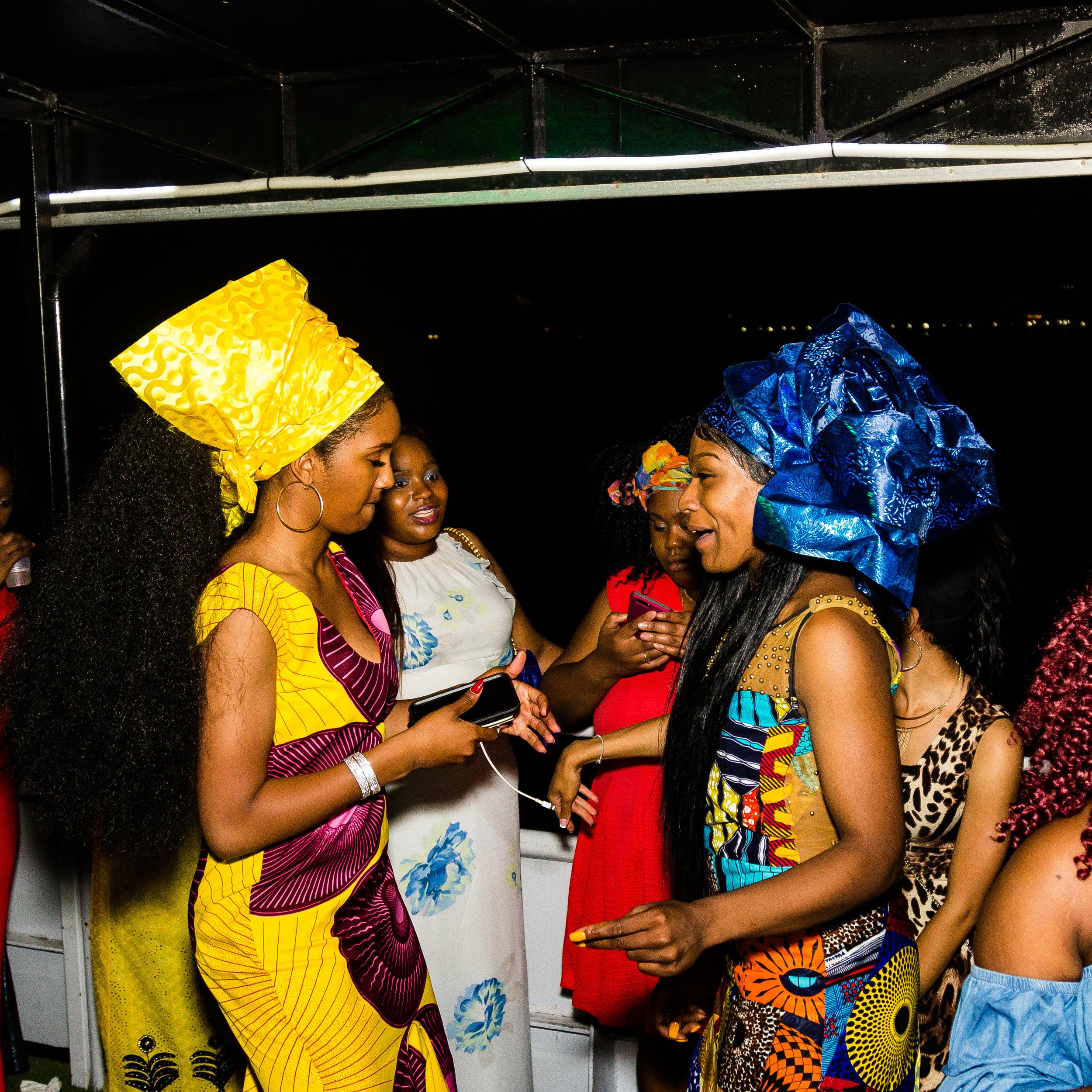 DJ 160-2018 A Taste of Africa_0154.jpg