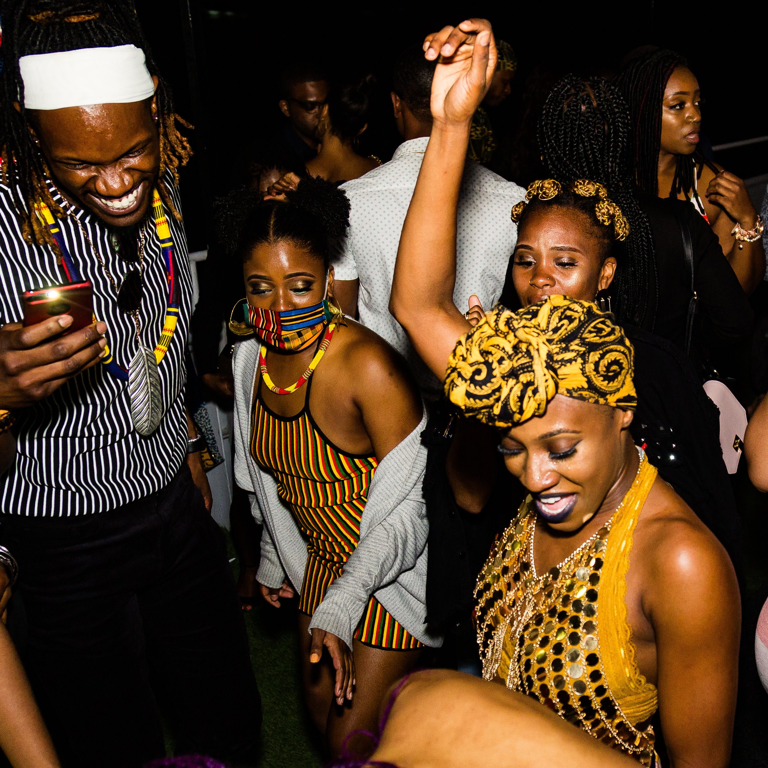 DJ 160-2018 A Taste of Africa_0158.jpg