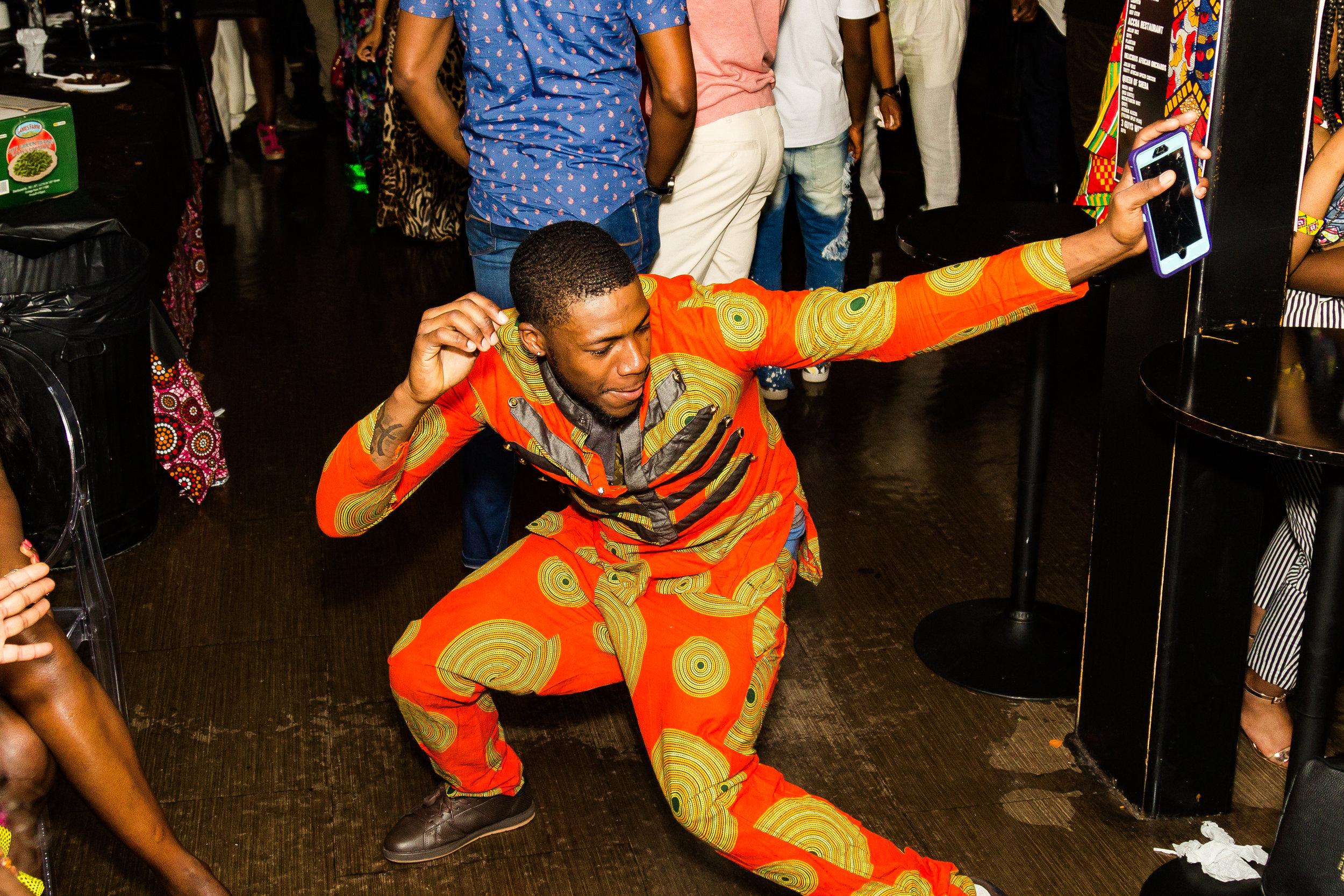 DJ 160-2018 A Taste of Africa_0257.jpg