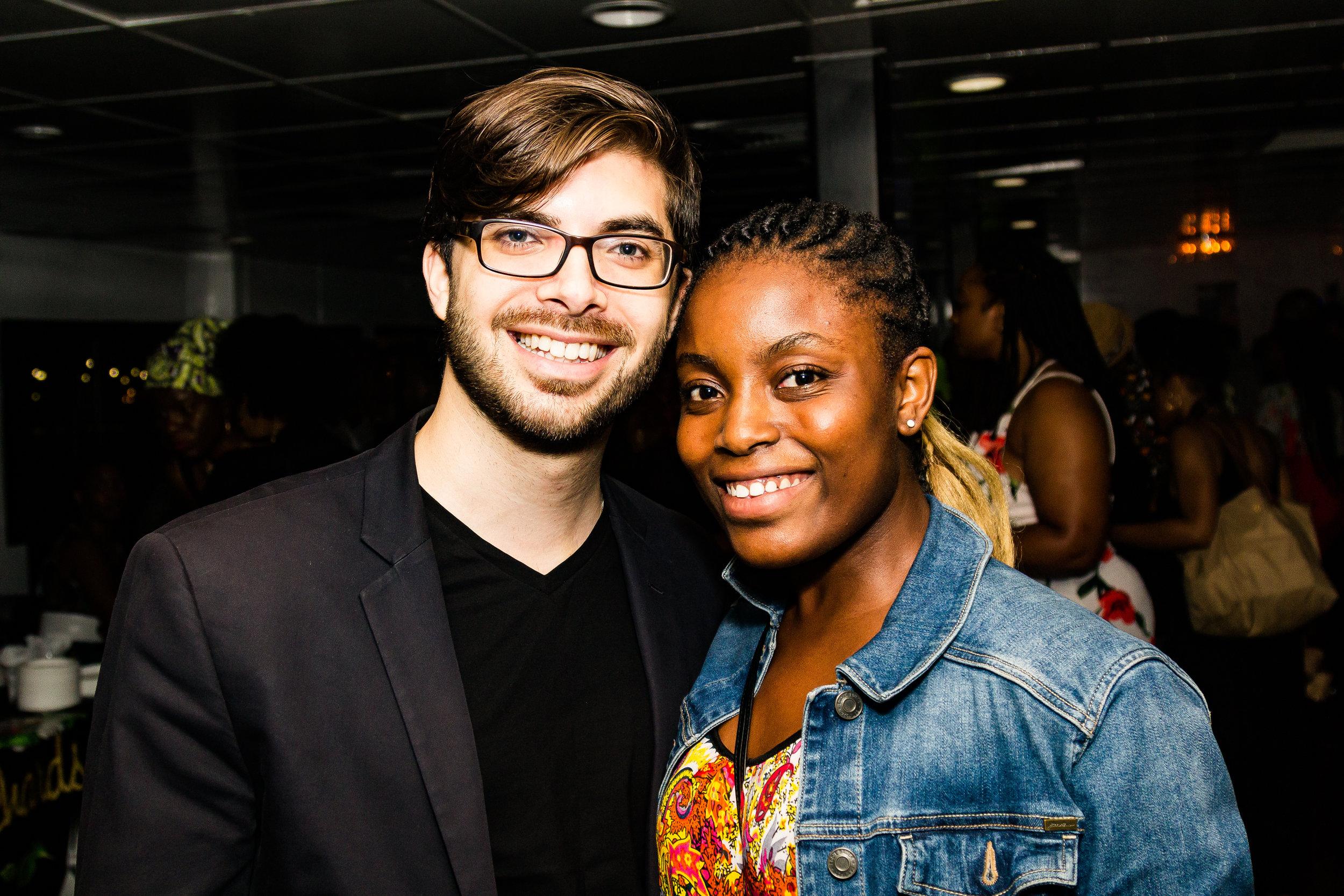 DJ 160-2018 A Taste of Africa_0041.jpg