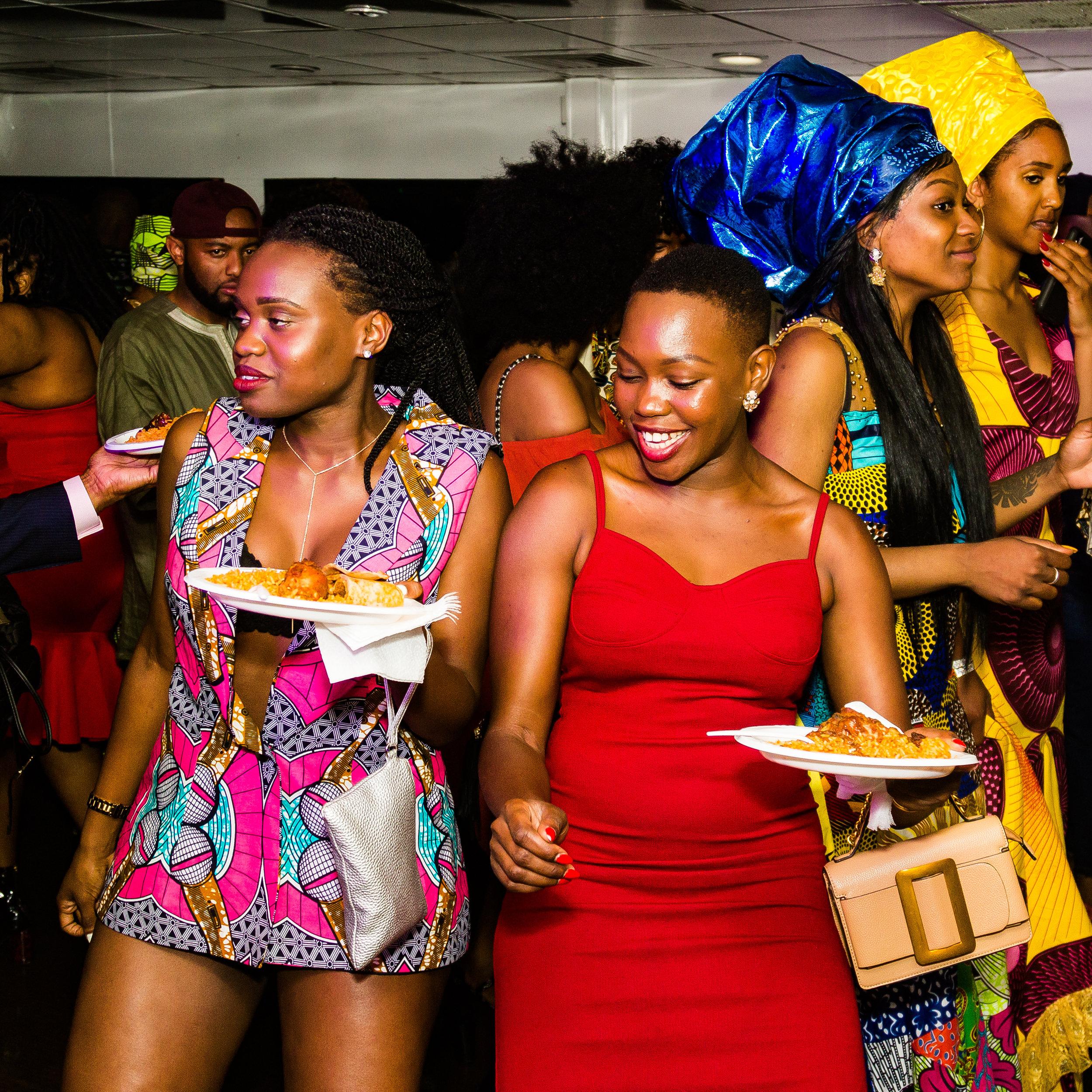 DJ 160-2018 A Taste of Africa_0064.jpg