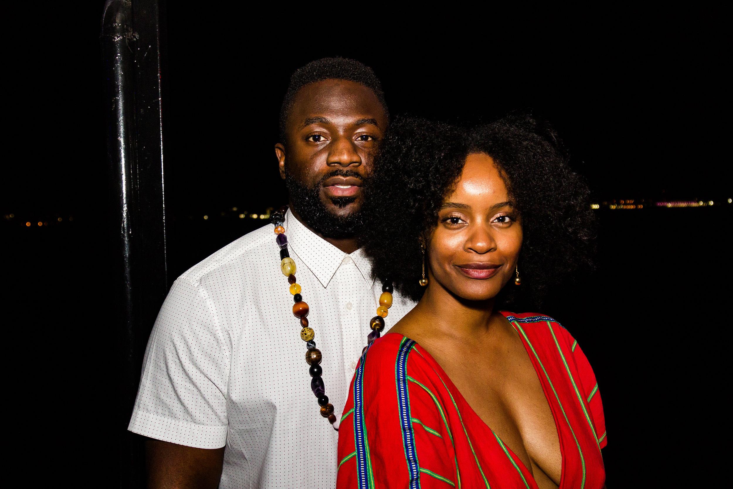 DJ 160-2018 A Taste of Africa_0112.jpg