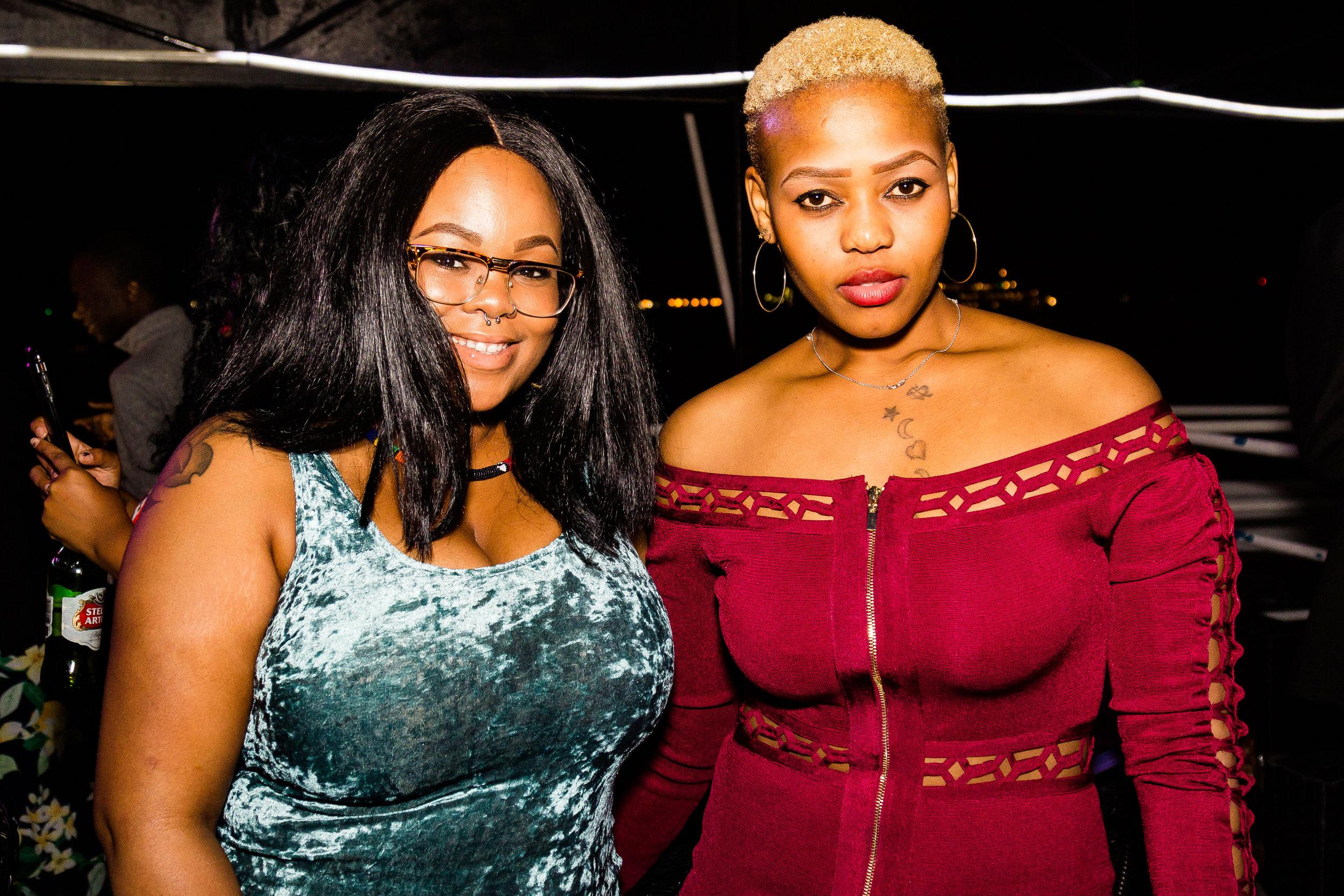 DJ 160-2018 A Taste of Africa_0105.jpg