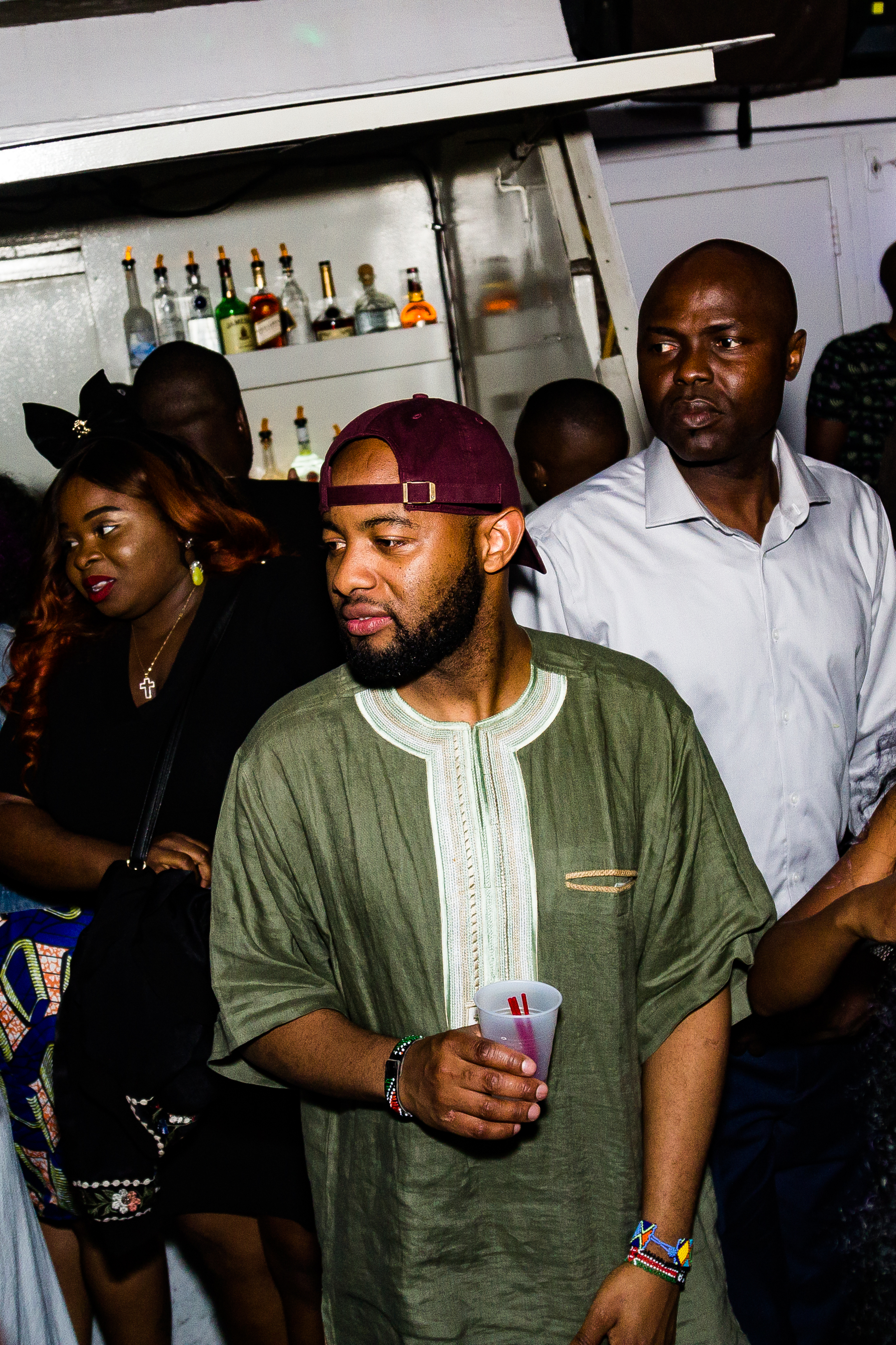 DJ 160-2018 A Taste of Africa_0149.jpg