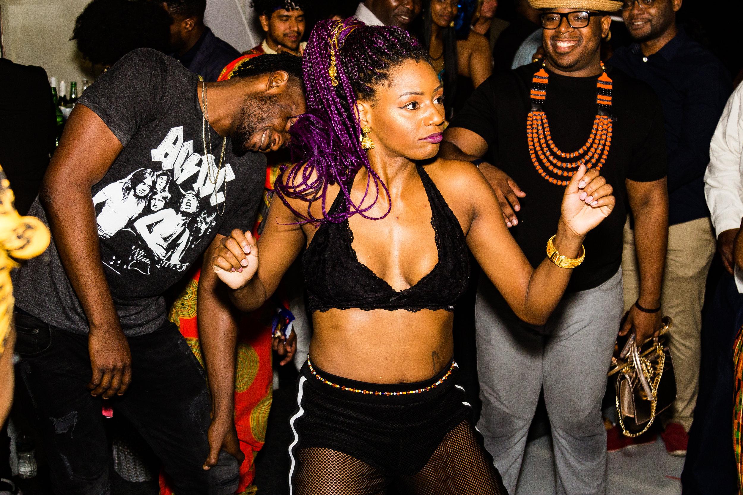 DJ 160-2018 A Taste of Africa_0204.jpg