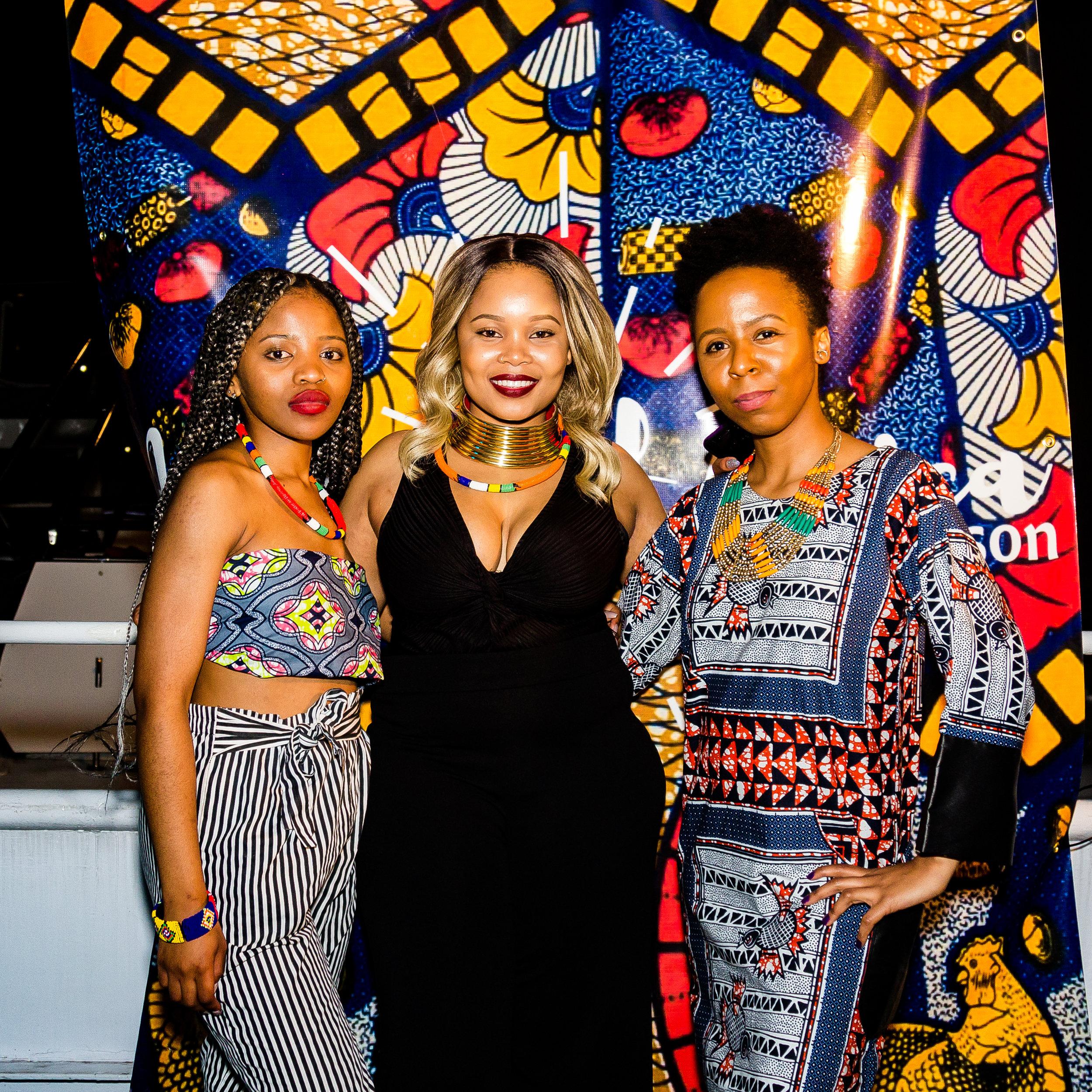 DJ 160-2018 A Taste of Africa_0272.jpg