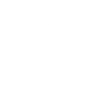 glam-street-logo-small-white.png
