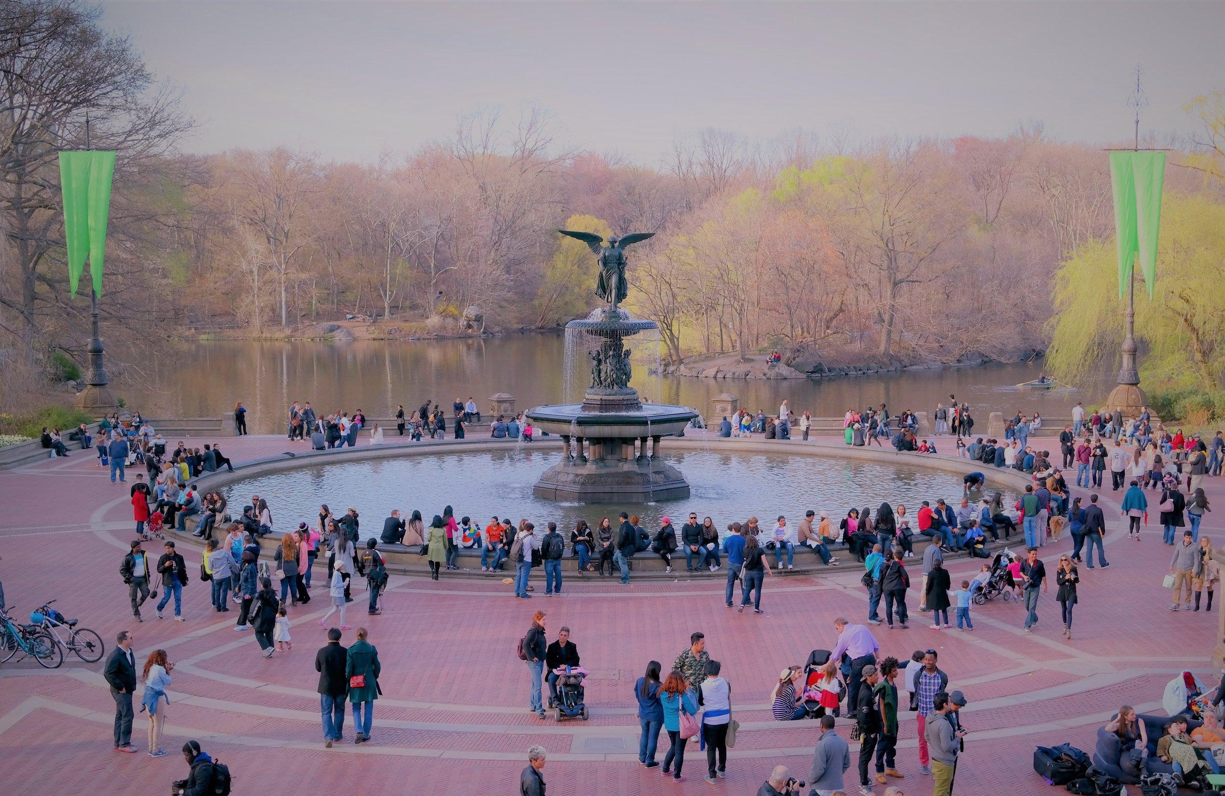central-park-city-city-park-270186.jpg