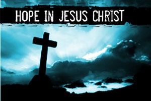 Hope in Christ.jpg