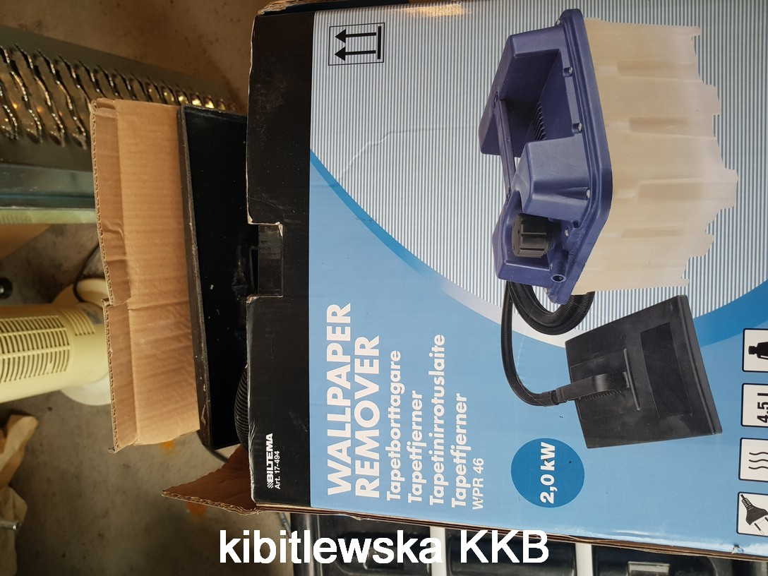 kibitlewska 002.jpg