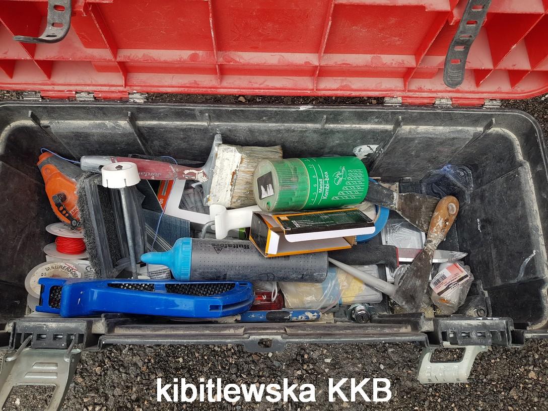 kibitlewska 024.jpg