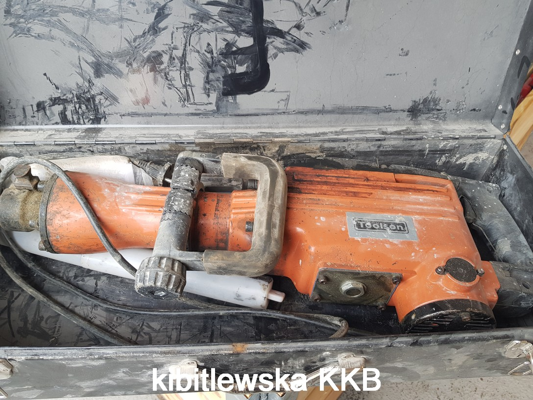 kibitlewska 026.jpg