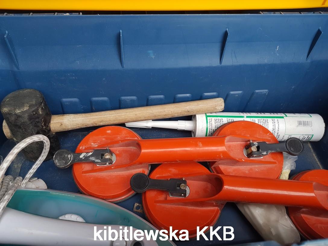 kibitlewska 029.jpg