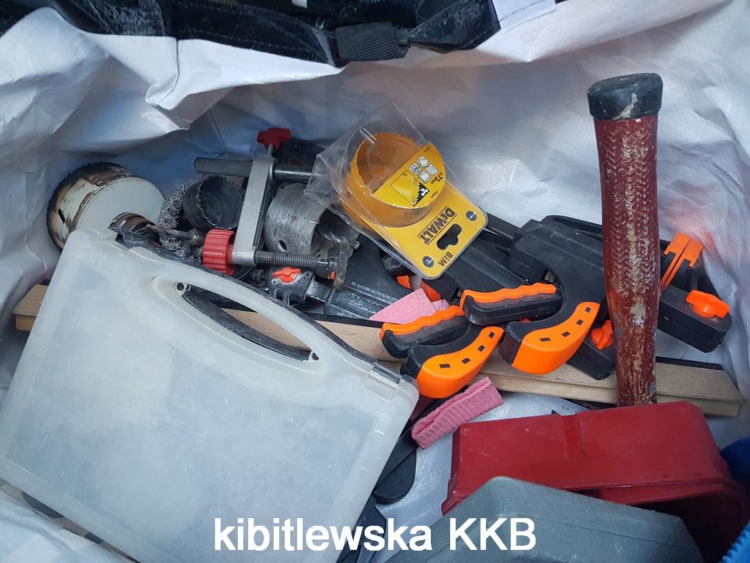 kibitlewska 043.jpg
