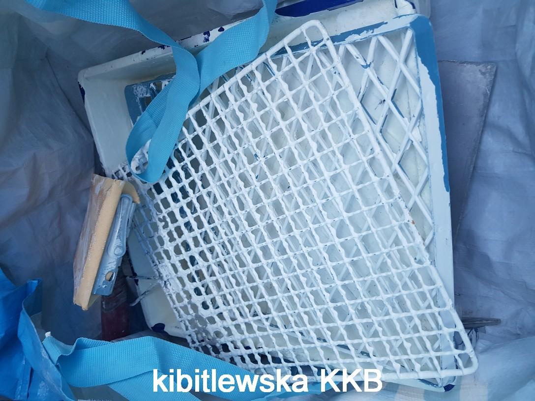 kibitlewska 055.jpg