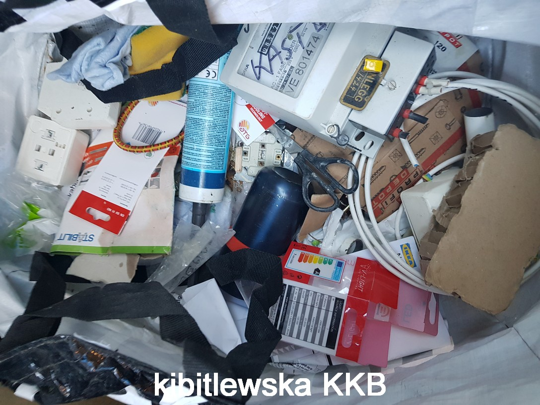 kibitlewska 056.jpg