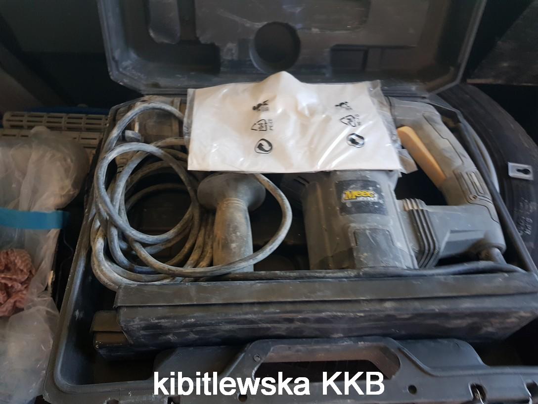 kibitlewska 061.jpg