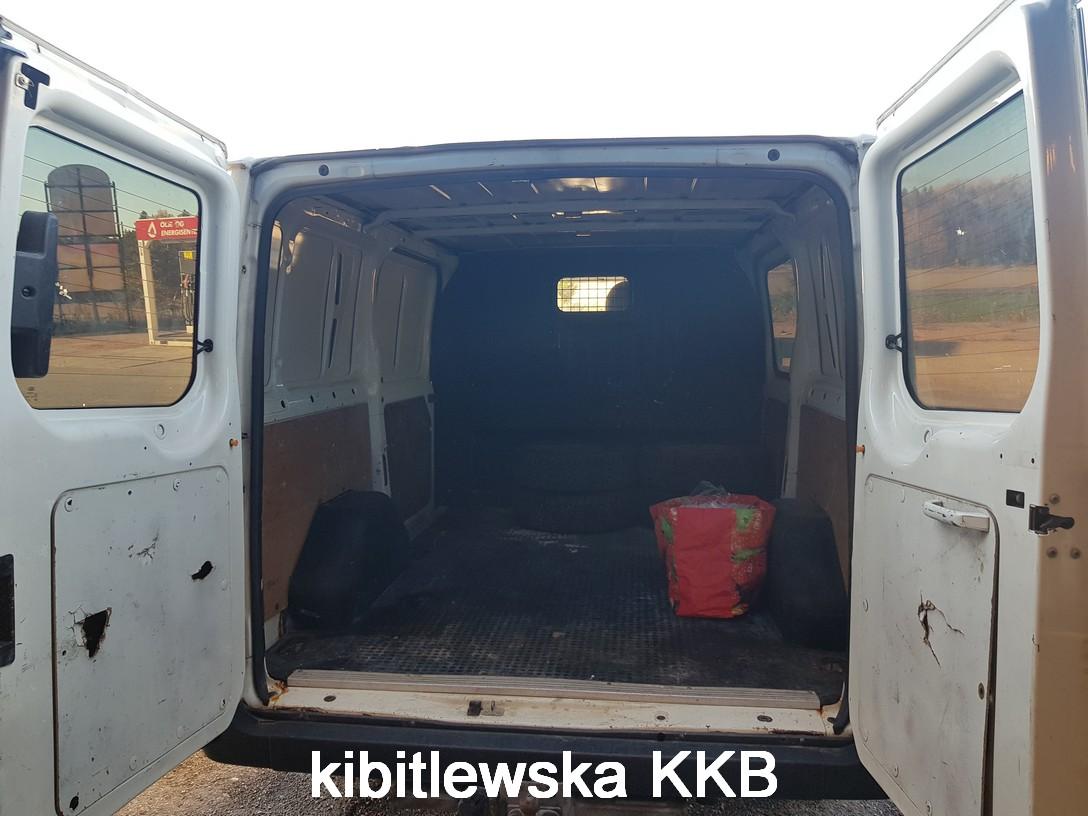 Kibitlewska Entrep 001.jpg