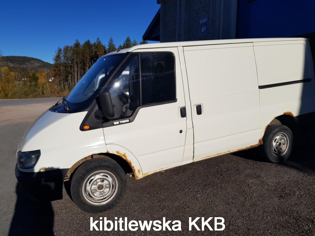 Kibitlewska Entrep 008.jpg