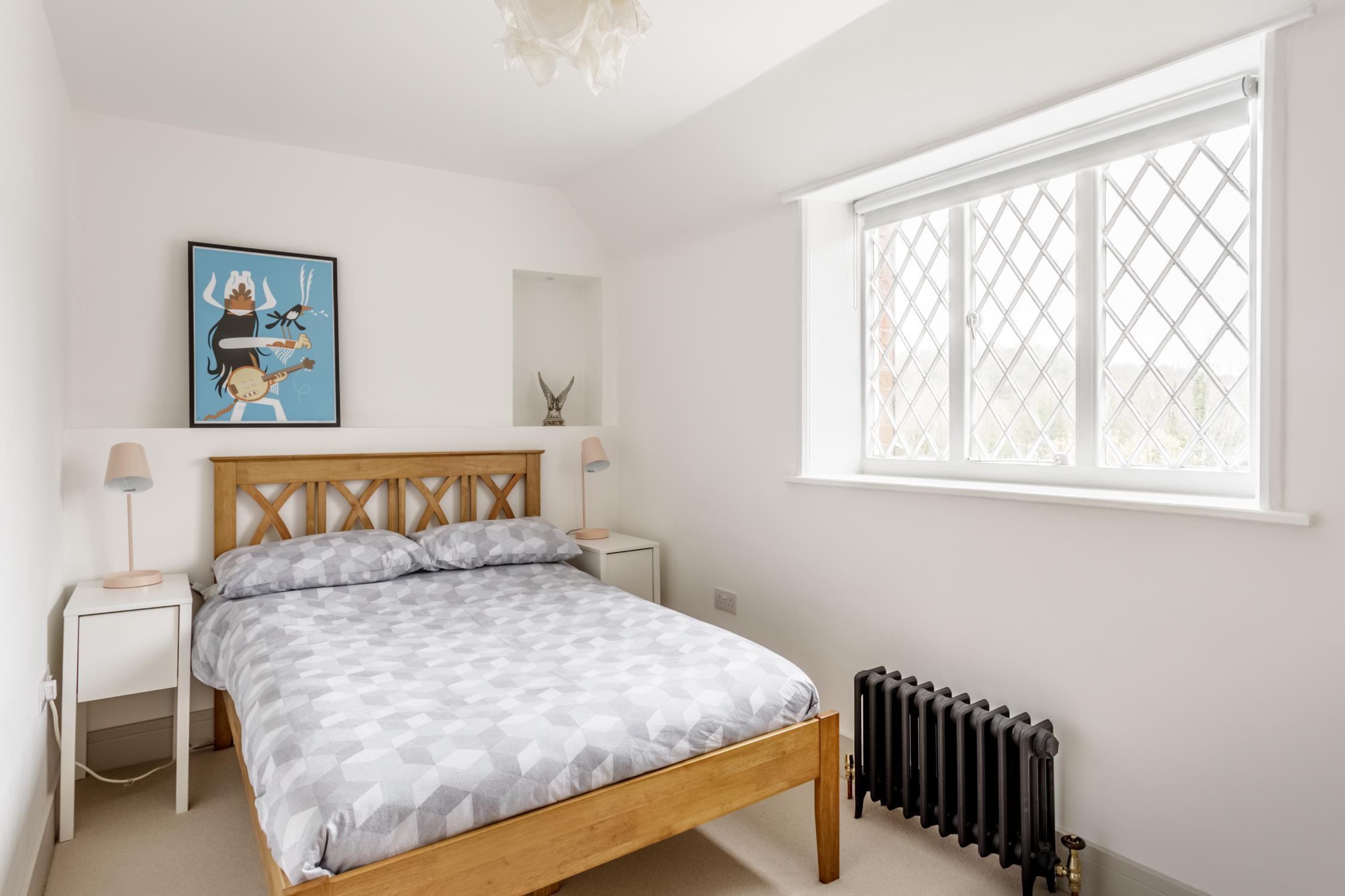 Worthing Builders-ExtraOrdinaryRooms-Arundel renovation clever bedroom design.jpg