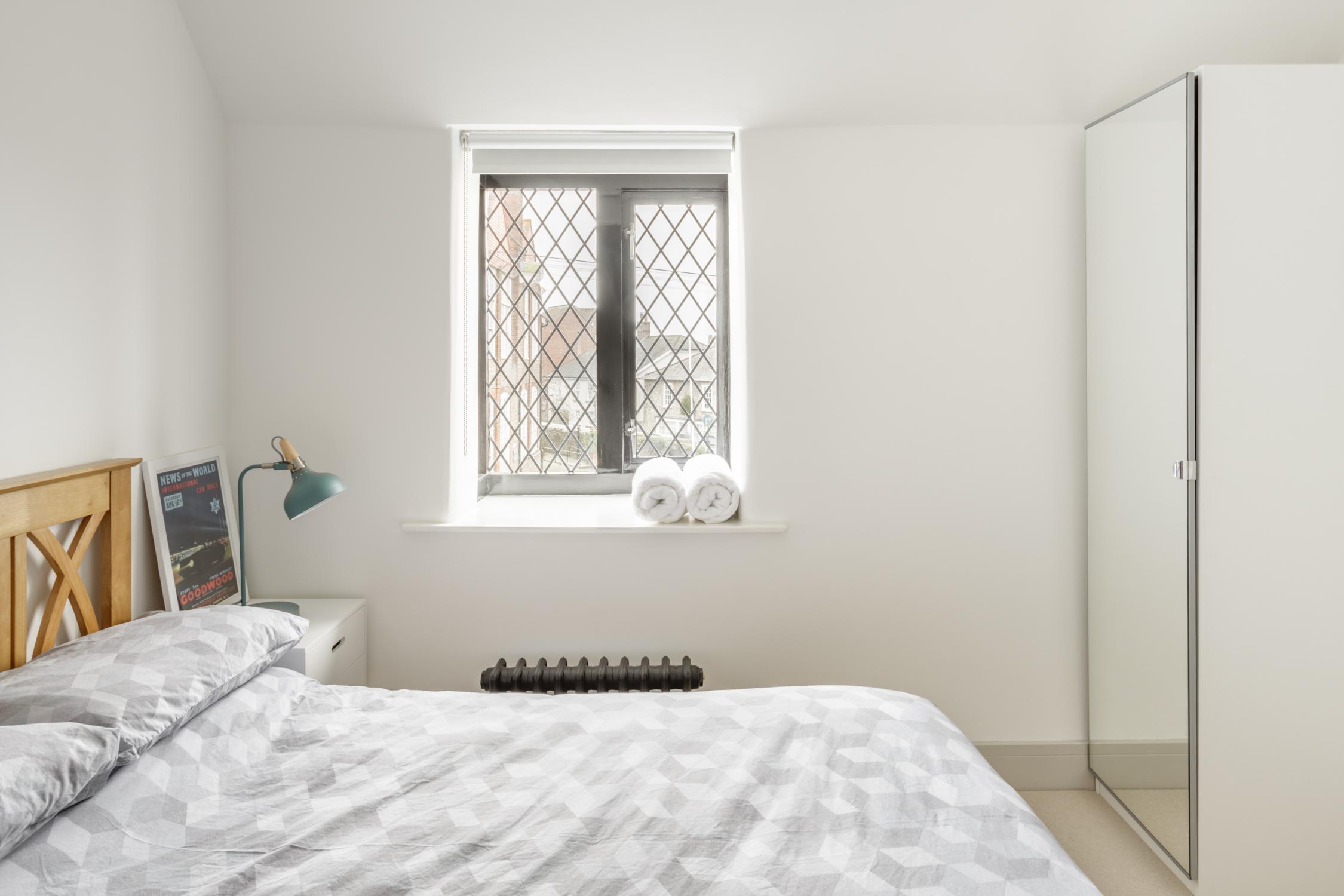 Worthing Builders-ExtraOrdinaryRooms-Arundel renovation conservation window.jpg