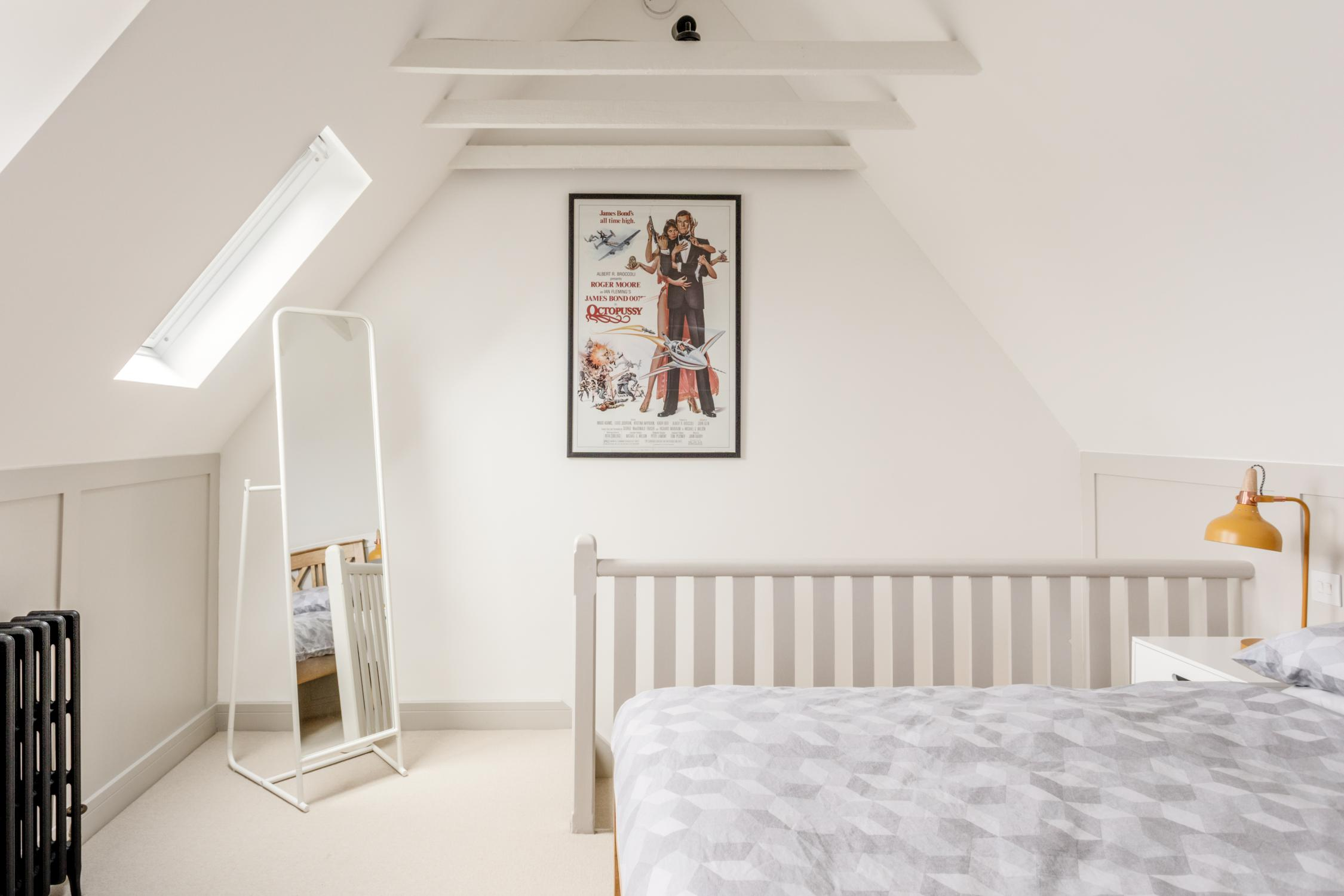 Worthing Builders-ExtraOrdinaryRooms-Arundel renovation Loft Bedroom.jpg