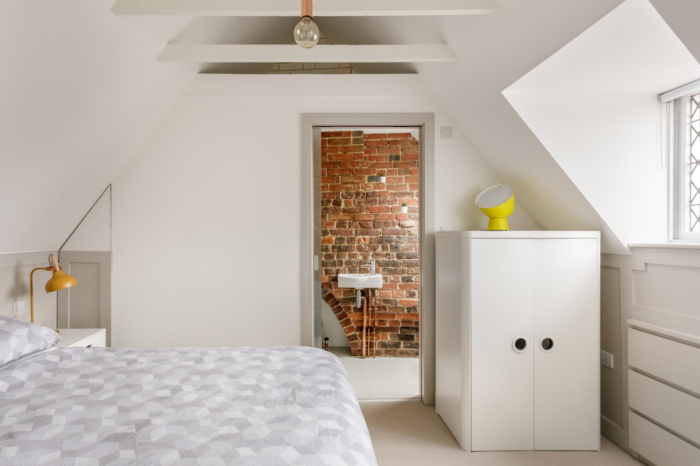 Worthing Builders-ExtraOrdinaryRooms-Arundel renovation Loft Conversion.jpg