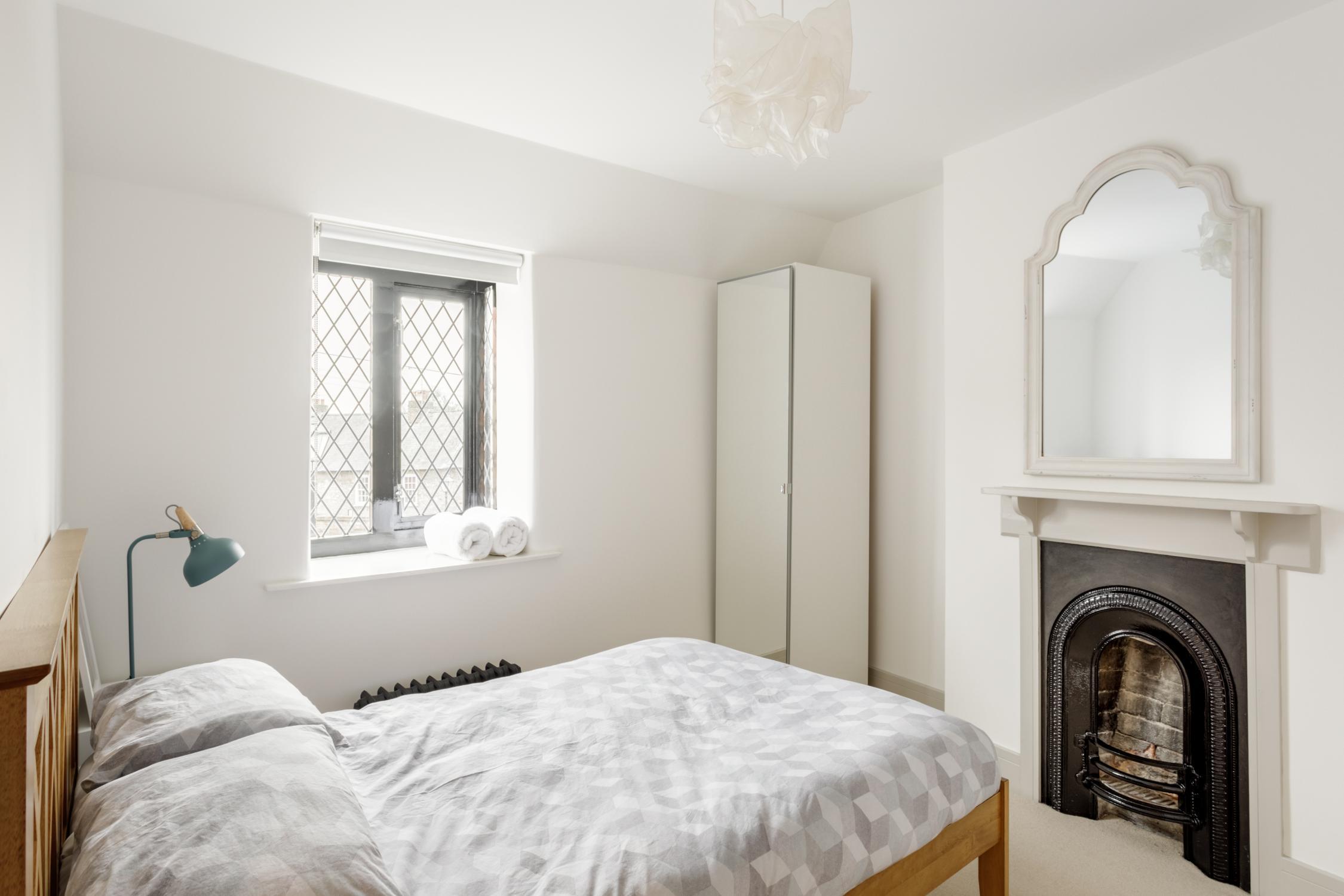 Worthing Builders-ExtraOrdinaryRooms-Arundel renovation period bedroom.jpg