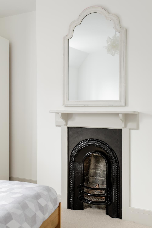 Worthing Builders-ExtraOrdinaryRooms-Arundel renovation Preiod Fire Place.jpg