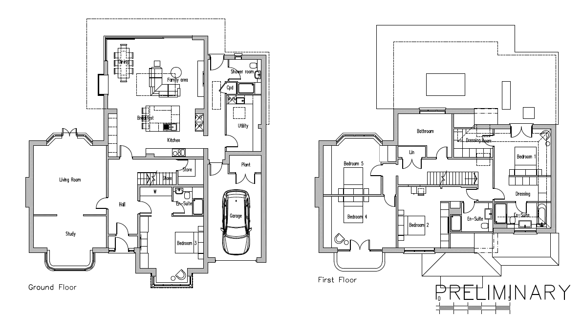 Worthing Architectural Design Standard 2D drawings.png