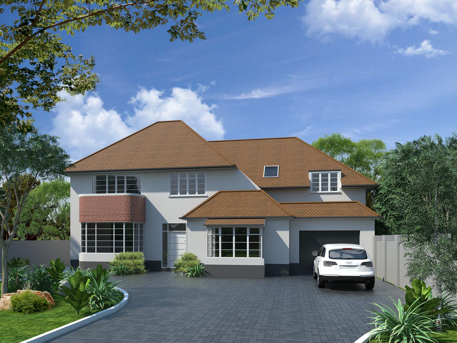 Goring Architectural Design Front Elevation.png