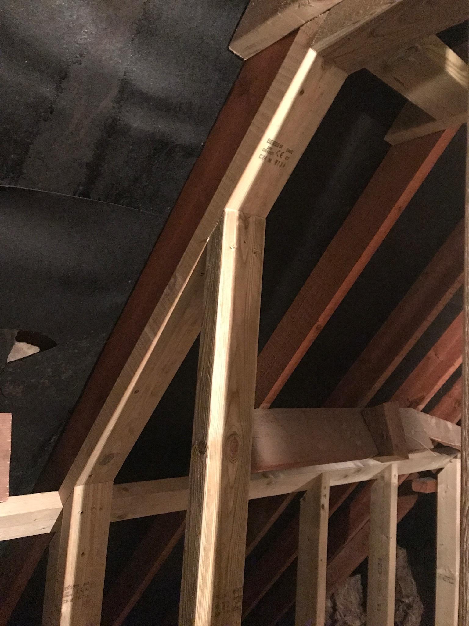 Dorma Loft Conversion Worthing Interior.jpeg